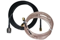 Isat 6m Cable Kit