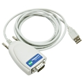 Edgeport USB-Serial Adapter