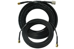 Isat 13m Cable Kit
