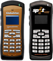 GSP-1700 Phones and Accessories