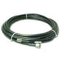 20m Iridium Antenna Cable