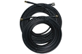 Isat 18.5m Cable Kit