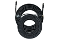 Isat 31m Cable Kit