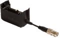 9575 Antenna-Power-USB Adapter