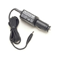 DC/Auto Charger Adapter