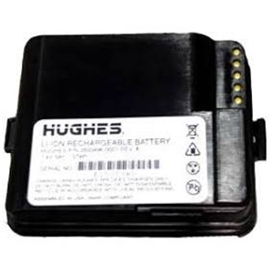 Hughes 9202 Battery