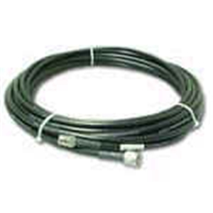 20m Combo Iridium / GPS Antenna Cable Kit