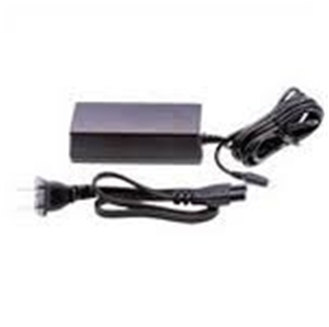 GWC-1700 Wall Charger