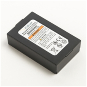 Iridium GO! Rechargeable Battery