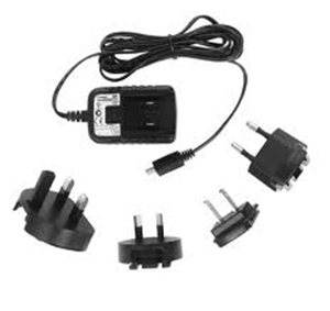 IsatPhone Pro Mains Charger and Plug Kit