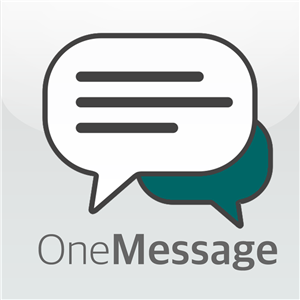 OneMessage - Satellite Messaging App
