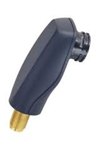 Auxiliary Antenna Adapter for 9500/9505/9505a