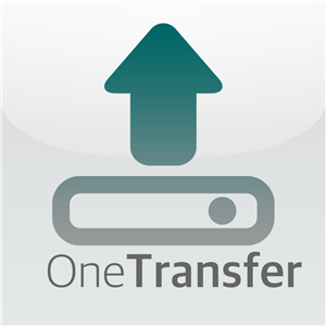 OneTransfer - Automatic file transfer service