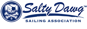 Salty Dawg Sailing Association