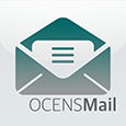OCENSMail