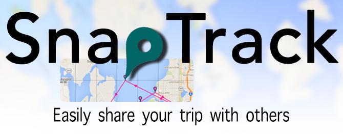 SnapTrak tracking service